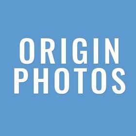 Origin Photos