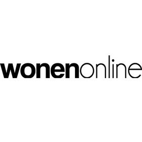 Pinoy zeeman dating site AustraliГ« oudere dating online