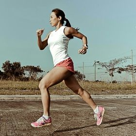 Kikay Runner