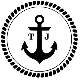 TJ Event Solutions