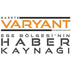 Gazete Varyant