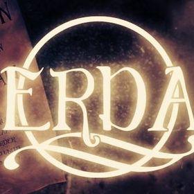 Erda LARP