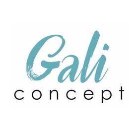 GaliConceptStore