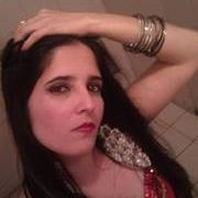 Maria Noelia