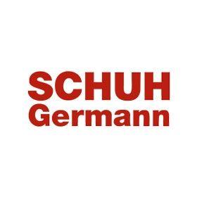 Schuh Germann (schuhgermann) auf Pinterest