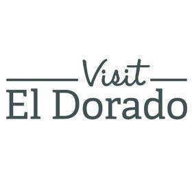 Visit El Dorado