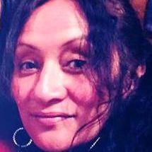 Karen Peneha