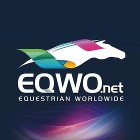 Equestrian Worldwide - EQWO.net