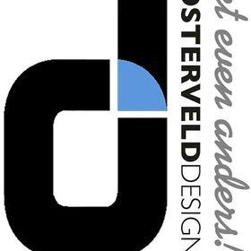 Oosterveld Design