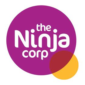 The Ninja Corp