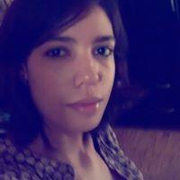 Angélica Crespo