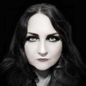 Karen Sealey ~ Pure & Blessed Tarot