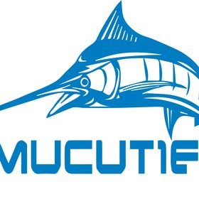 kmucutie fishing tackle co.,ltd
