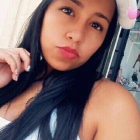 Laura Sofía