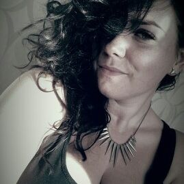 Michalka Klášterková
