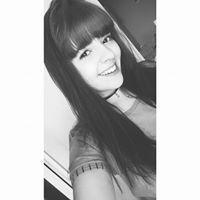 Nathália Costa