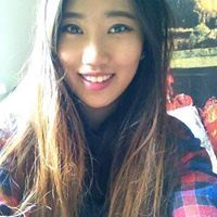 Lizy HyunJu Lee