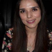 Danika Aguayo