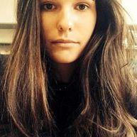 Manon Henry
