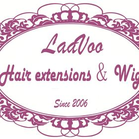 Laavoo Hair Extensions