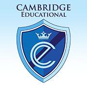 Cambridge Bucuresti