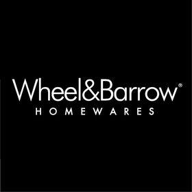 Wheel&Barrow Homewares
