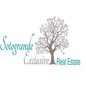 Sotogrande Exclusive Real Estate