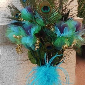 Euphoric Arrangements Candle Roses®