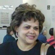 Sandra Pedro Pedro