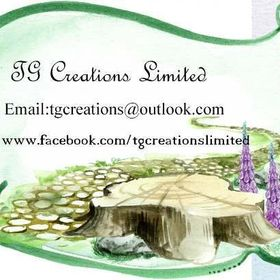 TG Creations Limited