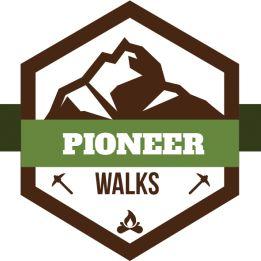 Pioneer Walks