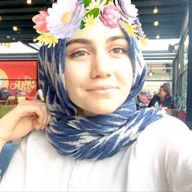 Feyza Nur Zengin