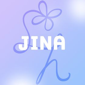 Jina Art