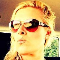 Kristina Emminger