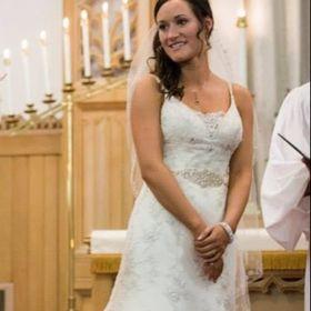 Ashlie Kristin