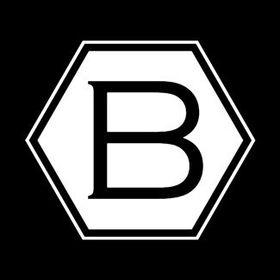 Bettinardi Golf (bettinardigolf) on Pinterest 58ad1cdb2b8