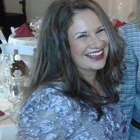 Claudia Hoyos