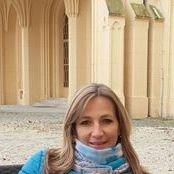Katka Masarova