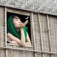 Thanh Nga Trần
