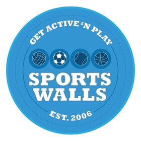 Get Active 'N Play