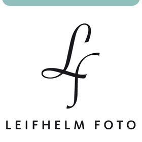 Leifhelm Foto - Hochzeitsfotograf