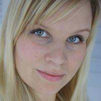 Emma Skuthälla