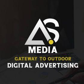 Advt Soul Media