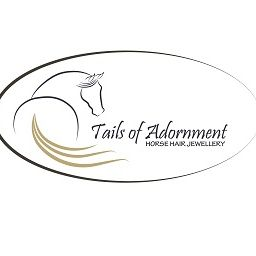 Tails of Adornment