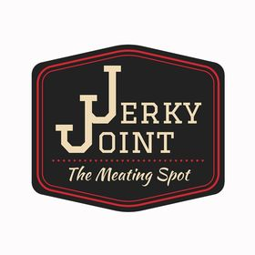 Jerky Joint