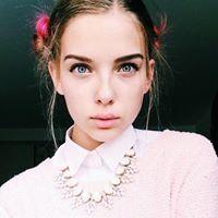 Sonia Erysheva