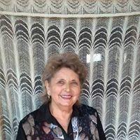 Margit G Kallay