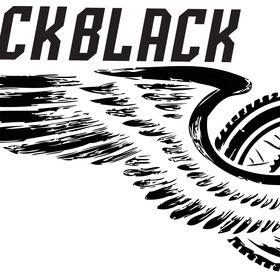 Brock Black Designs