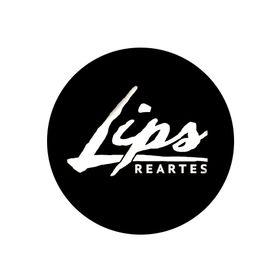Lips Reartes Ibiza