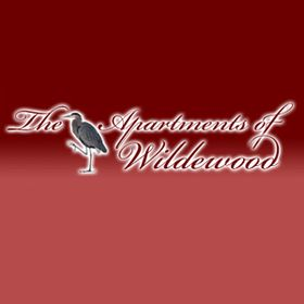 The Apartments of Wildewood